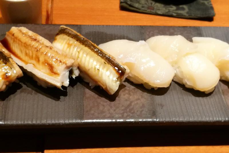 魚菜 基(もとし)
