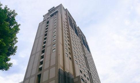 ロイヤルパインズホテル浦和のレストランは6月6日より順次、営業再開