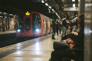 浦和地下鉄計画