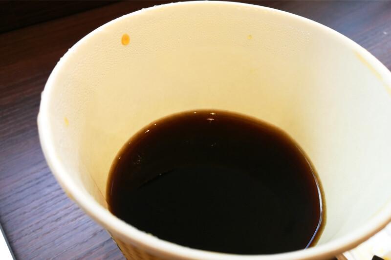 NewDays(ニューデイズ)浦和西口店 コーヒー