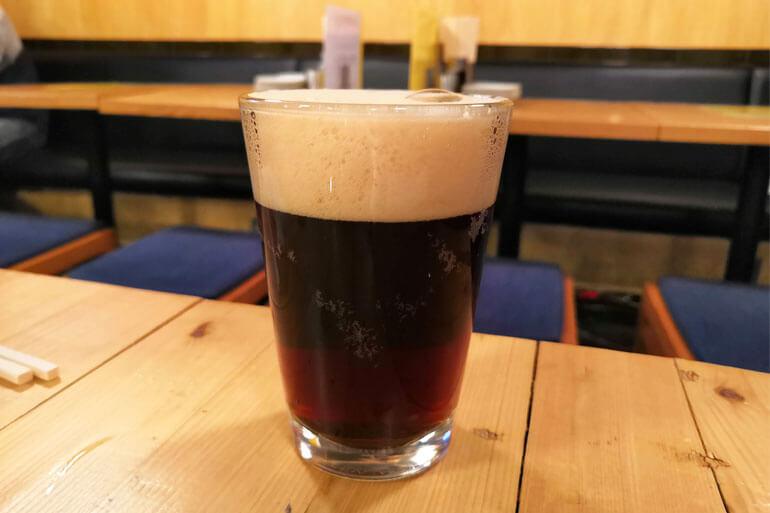 浦和 大衆酒場 BEETLE(ビートル) クラフトビール