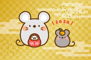 【2020年初売り】浦和パルコ・浦和伊勢丹ともに1月2日からスタート!