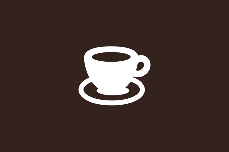 浦和駅近くにセルフ式のコーヒーチェーン(カフェ)まとめ