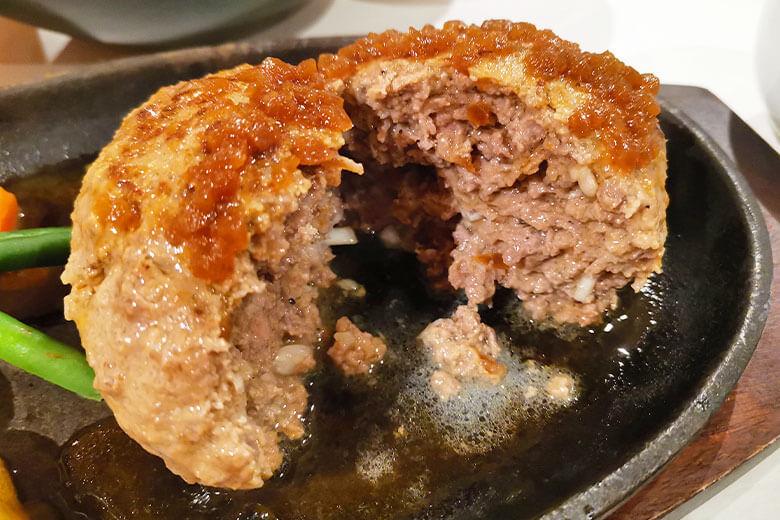 浦和「熟成和牛焼肉 丸喜(まるよし)」ランチはお得で絶品の熟成肉が味わえる