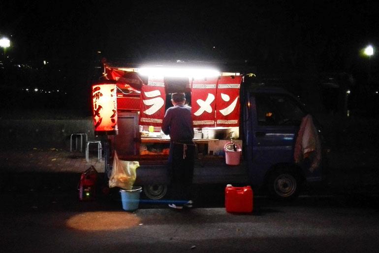 深夜に食べたい!浦和駅近くで夜遅くまでやっているラーメン屋まとめ