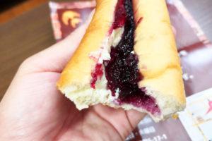 浦和区常盤 カタノ製パン所
