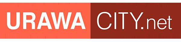 Urawacity.net(ウラワシティドットネット)