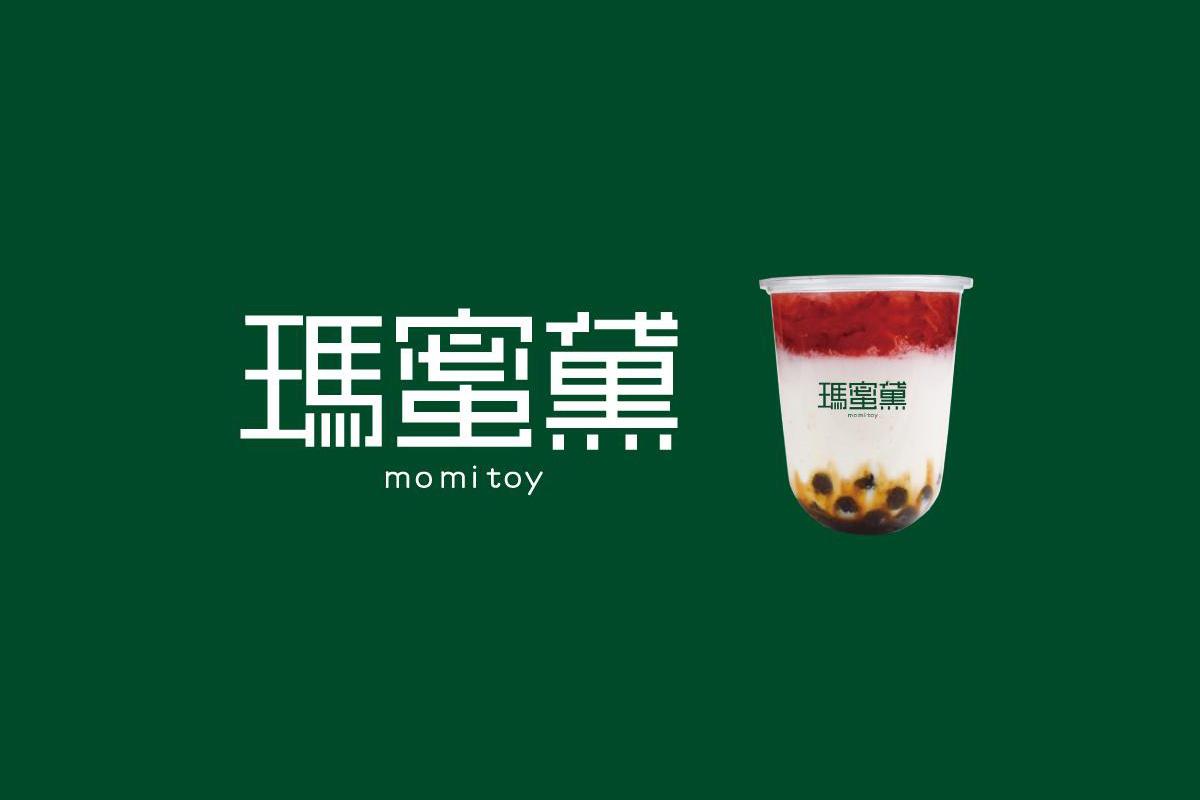 「瑪蜜黛(モミトイ)浦和パルコ店」9月13日オープン