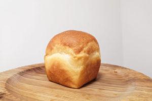 浦和駅近くのパン屋