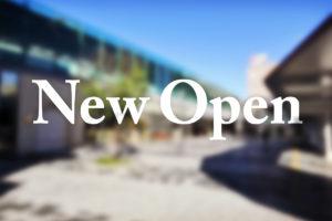 浦和で2021年1月にオープンするお店まとめ