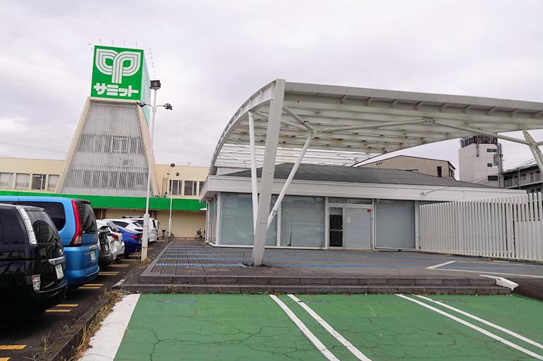 産業道路沿いにフィットネスジム「FIT365 浦和太田窪店」2020年春オープン
