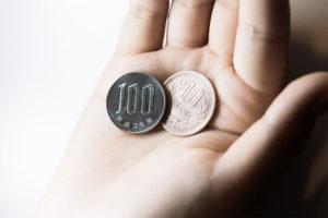 格安ディスカウントスーパー「ロヂャース」が自社専用電子マネー決済導入!