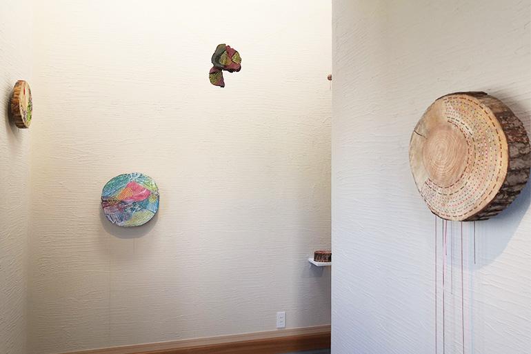 東浦和のアートギャラリー「Gallery Pepin(ペピン)」でアートに触れる