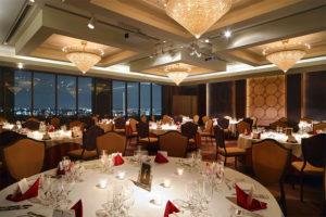 期間限定「ロイヤルパインズホテル浦和」飲み放題付き 歓送迎会プランを開始