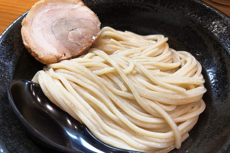 西浦和TANGO 自家製麺