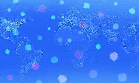 【新型コロナウイルス】浦和の商業施設などの営業状況まとめ