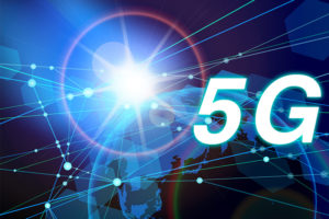 ソフトバンクが5Gの提供を開始!浦和は2020年夏頃より利用可能に