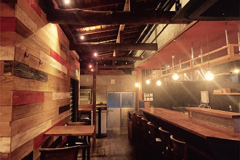 北浦和のクラフトビール専門店「BEER HUNTING」でクラウドファンディング開始!
