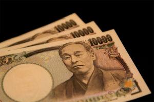 さいたま市、ひとり親家庭へ3万円の臨時特別給付金を支給