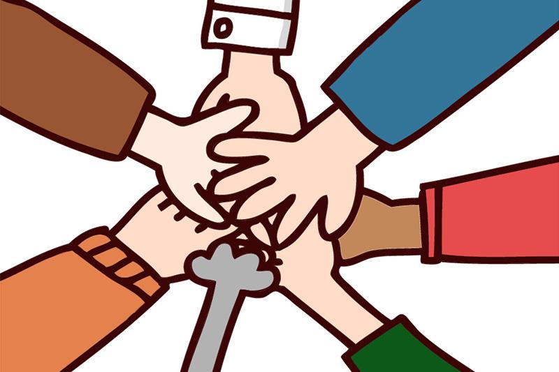 浦和やさいたま市の飲食店を応援・支援している活動まとめ