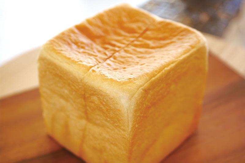 最高級食パン専門店「い志かわ」浦和伊勢丹に6月9日まで期間限定出店