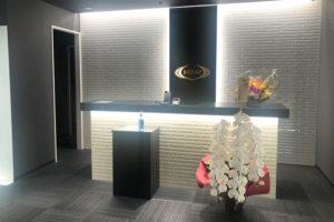 西口に移転!「RIZAP 浦和店」大型化して6月11日リニューアルオープン