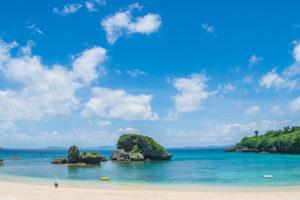 【内容薄め】ソロモン諸島の「ウラワ島」について調べてみた
