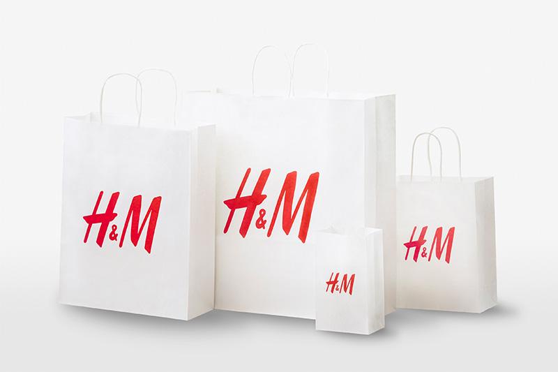 浦和パルコに「H&M」が7月10日〜9月6日まで期間限定出店!