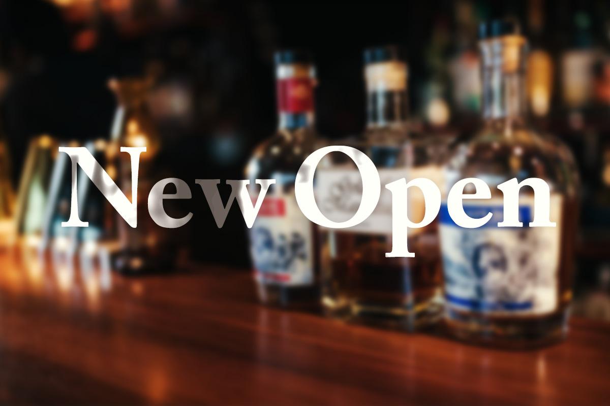 南浦和駅東口近くに「Bar Lounge I'll」7月31日オープン