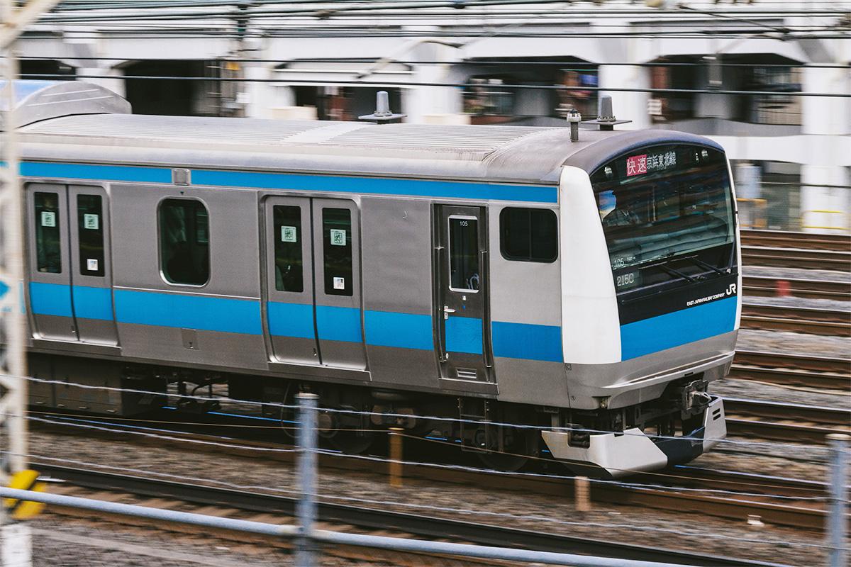 2019年度版「浦和」がつくの各駅の乗車人員を調べてみた