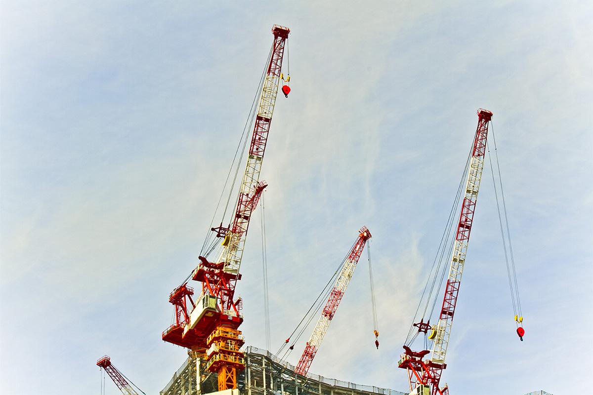 浦和駅西口の再開発事業まとめ - タワーマンションができる