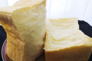 神戸屋キッチンの「輝き生食パン」を実食!極上のまろやかさ!