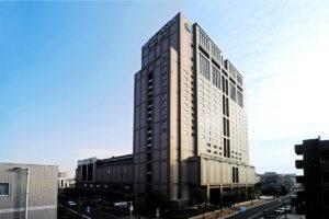 ロイヤルパインズホテル浦和、地元埼玉の活性を願いスイートルーム 無料モニター宿泊ご招待会を実施