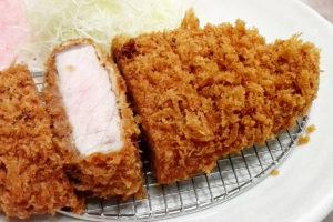 レストラン「とんかつ新宿さぼてん」アトレ浦和に9月中旬オープン