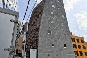 浦和にワンルームで家賃73万円の物件を発見!