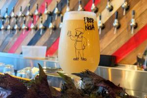 浦和オリジナルビール第3弾、9月11日より開栓!瓶ビールは22日より販売開始