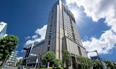 10月1日より「浦和で楽しむ秋キャンペーン」開始!パインズの宿泊券や満寿家の食事券などが当たる