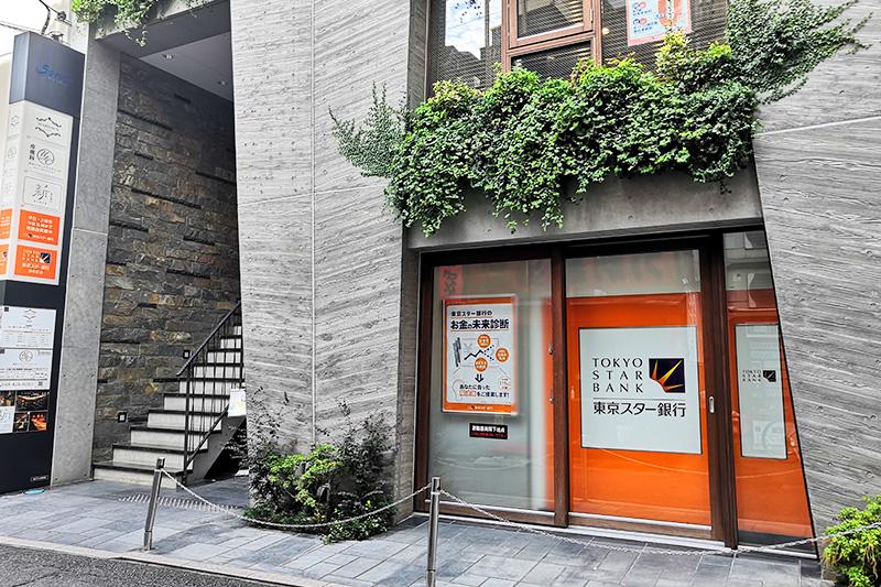 浦和にカジュアルフレンチのお店「Oh LàLà(ウララ)」が10月末にオープンするみたい