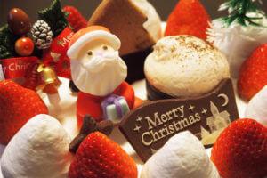 【2020年】浦和でクリスマスケーキを予約できる人気店まとめ