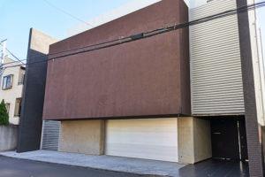 南浦和に2億8,000万円する中古一戸建てを発見!