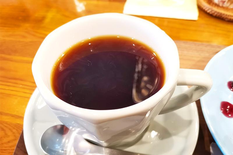 nicole(ニコル)ブレンドコーヒー