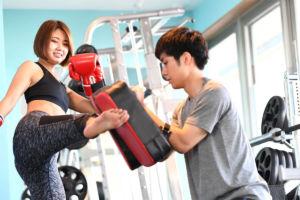 女性専用キックボクシング「ビギナーズラック」が浦和に1月18日オープンするみたい
