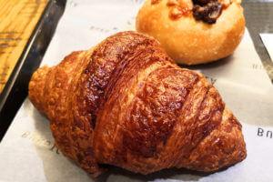 浦和駅にある美味しいパン屋さんまとめ