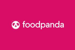 デリバリーサービス「foodpanda(フードパンダ)」が浦和に上陸するようだ
