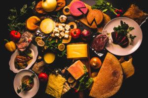 チーズ料理専門ネットショップ「Golden Cheese」お店の味を自宅で