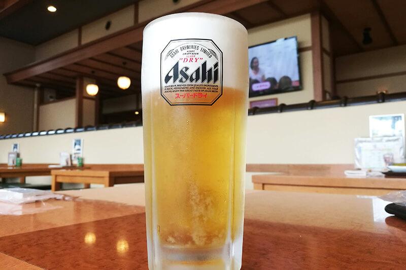 北浦和の湯屋敷孝楽で「ゆず、ゆずってください」キャンペーン開催!