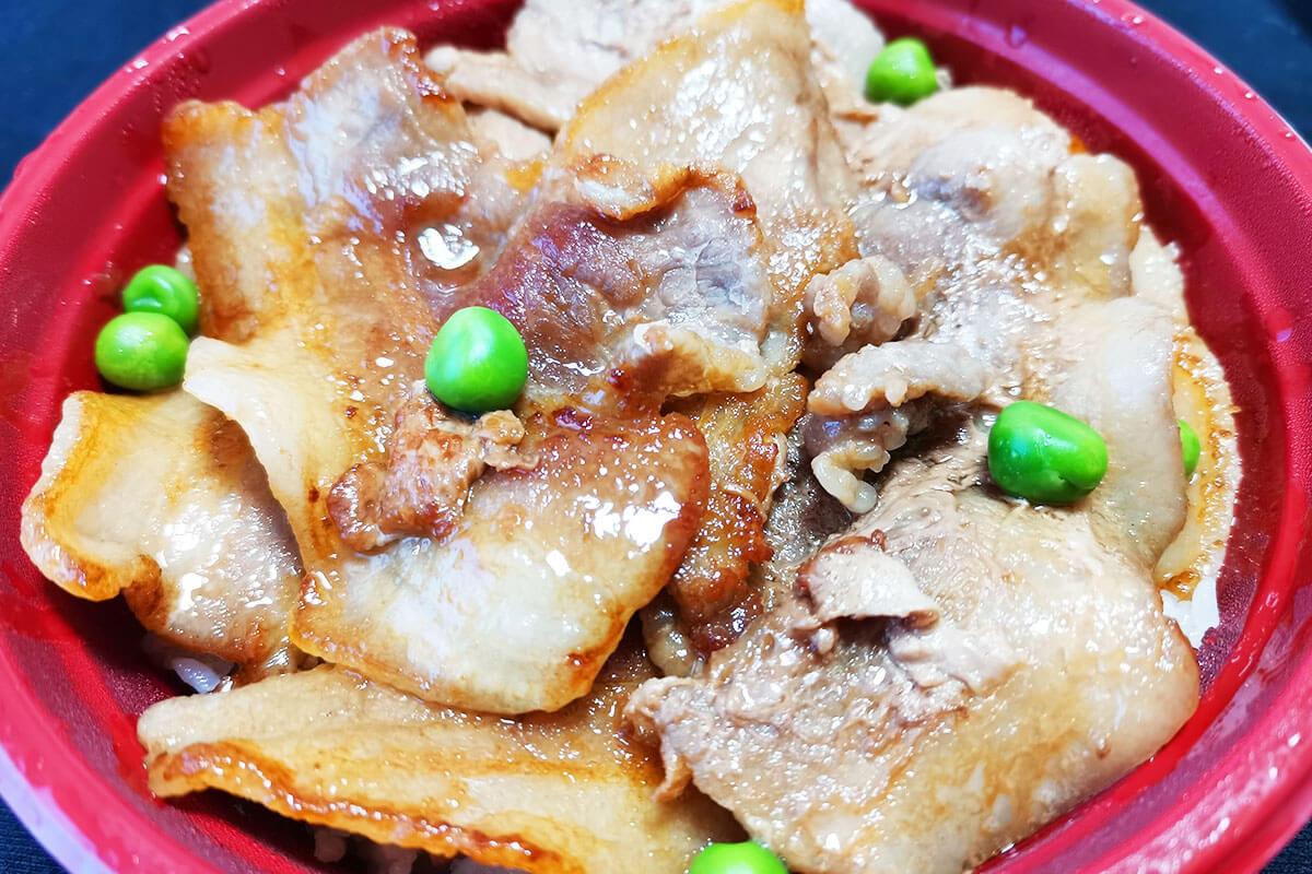 浦和駅東口の「魚や一丁」が色々なバーチャルレストランをやっている
