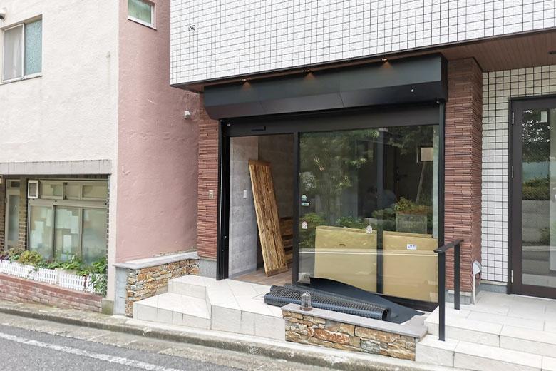 浦和駅東口にロードバイク買取専門のプロショップ「BICI AMORE(ビチアモーレ)」がオープン
