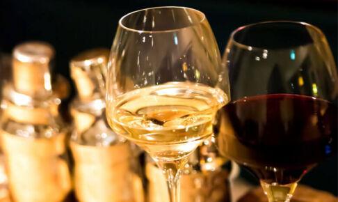 浦和伊勢丹で「ワインフェス」10月20日〜25日開催!世界10カ国400種類以上が勢揃い