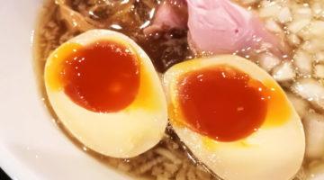 浦和通の筆者が選ぶ!浦和駅近くにある美味しいラーメンランキング